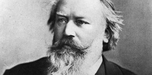Brahms_2-512x252