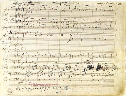 Brahms_4e_allegro-512x391.jpg
