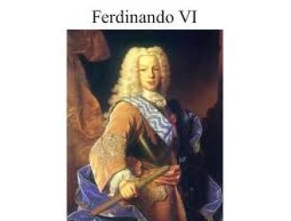 FerdinandoVI