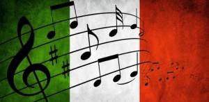 musica-italiana-512x252
