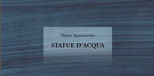 statuedacqua1-512x252